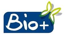 Biolo plus logo