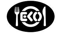 EKO-Keurmerk-Horeca-Logo