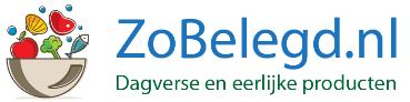 ZoBelegd.nl